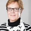 Susanne Andersen, Formand for Tandlægeforeningen