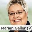 Regionsrådsmedlem undskylder rod i den Nordjyske tandlægevagt