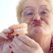 Giv dine tænder et længere liv
