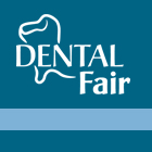 Dental Fair