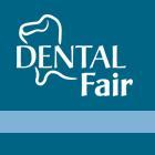 Dental Fair