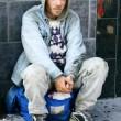 Tandpleje til hjemløse og sociale udsatte breder sig
