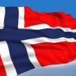 Højere tilskud til tandpleje i Norge