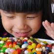 """""""Sød"""" kulturel baggrund påvirker småbørns cariesrisiko"""