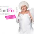 Tandfix.dk – kampagne til unge