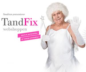 Tandfix.dk